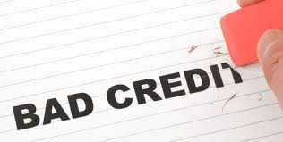 22-Bad Credit Instant Cash Loans - Specialised Solution for Your Financial Problems
