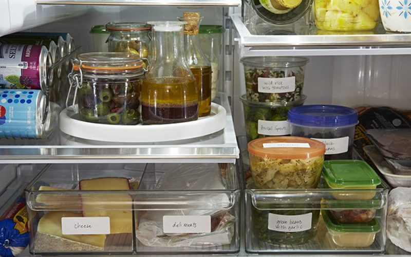 22-Buying Freezer Containers - What You Need To Know