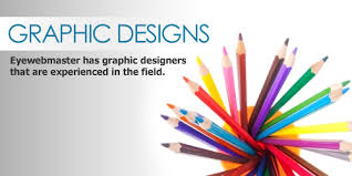 22-How to get a good graphic design company in Philippines