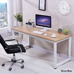 22-Study table – a convenient and comfortable way to study