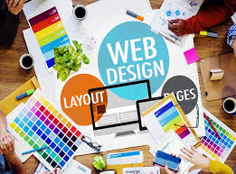 22-Tips For Hiring A Professional Website Design Company