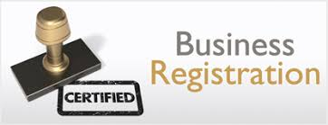 22-How to Find Best Company Registration Services for New Business
