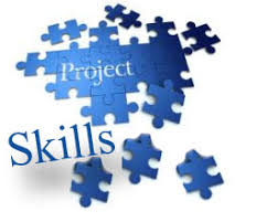 22-The Specialist Skills Needed In Project Management